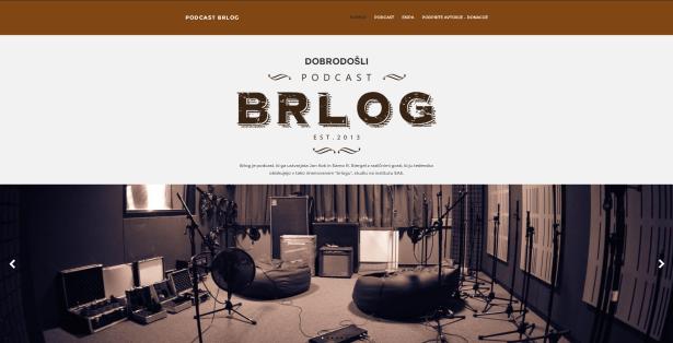 BrlogNovPage